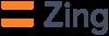 Zing Kazakhstan